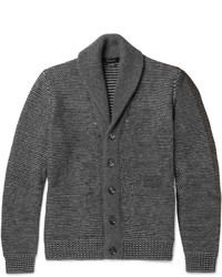 bb3fe1e6 Men's Cardigans by Ermenegildo Zegna | Men's Fashion | Lookastic.com