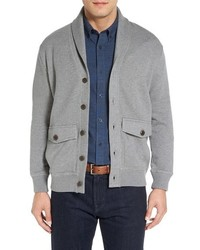 Shop shawl collar cardigan medium 851628