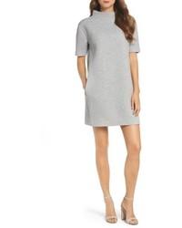 Marian shift dress medium 5255847