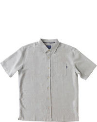 O'Neill Ohana Button Down Shirt