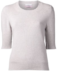 Barrie Knit Top