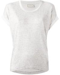 By Malene Birger Short Sleeve Sweater