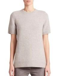 Michael Kors Michl Kors Cashmere Sweater Top