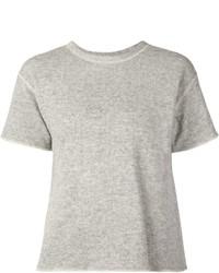Nlst Short Sleeve Sweater