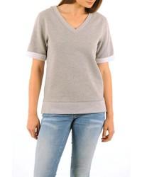 Orb Short Sleeve Pullover