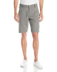 7 For All Mankind Chino Short