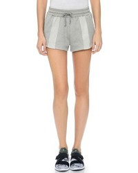 Apres Ramy Brook Taye Drawstring Shorts