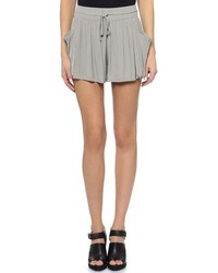 Ramy Brook Austin Shorts