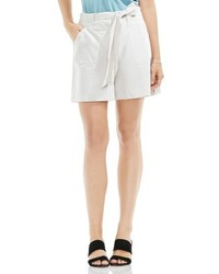 Belted shorts medium 4344207