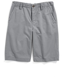 Tucker Boys Tate Stunt Chino Shorts