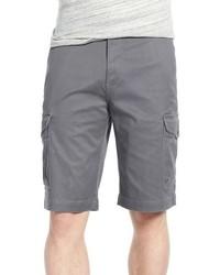 Pendleton Cargo Shorts
