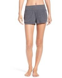Alo Charm Shorts
