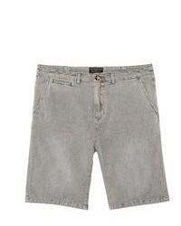 Deus Ex Machina Leary Chino Shorts