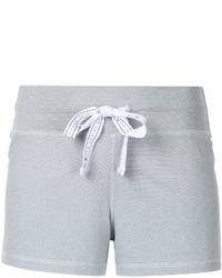 The Upside Drawstring Shorts