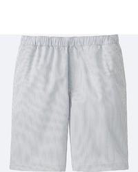 Uniqlo Easy Shorts