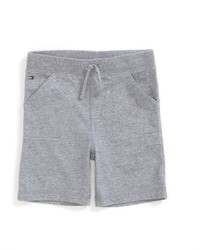 Tommy Hilfiger Final Sale  Knit Short