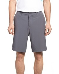 Nike Flat Front Stretch Golf Shorts