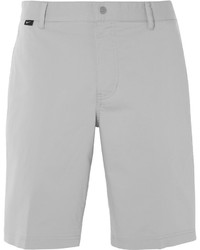 Nike Golf Slim Fit Dri Fit Golf Shorts