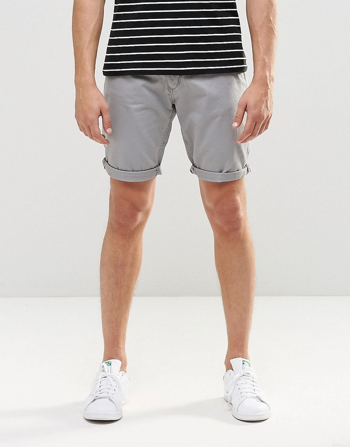 fashionable and attractive package new york great variety styles $41, Jack and Jones Jack Jones Chino Shorts