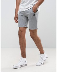 Jack and Jones Jack Jones Sweat Shorts