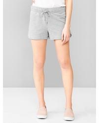 Gap Knit Shorts