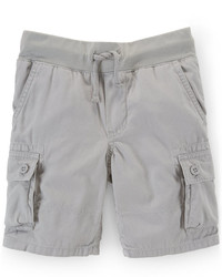 Ralph Lauren Little Boys Cargo Shorts
