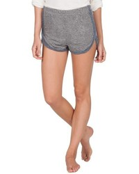 Volcom Lived In Knit Shorts