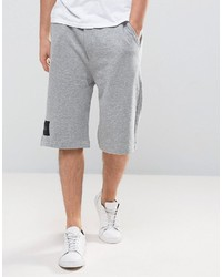 Cheap Monday Max Shorts