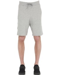 Nike Sb Cotton Jogging Shorts