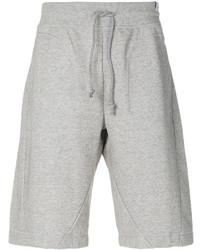 adidas Originals Xbyo Track Shorts