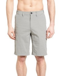 Gramicci Rough Tumble Hiking Shorts