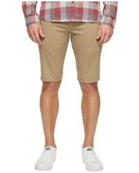 Ben Sherman Stretch Slim Chino Shorts Shorts