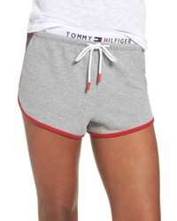 Th retro shorts medium 4914092