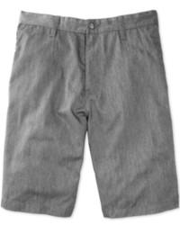 Volcom Qr Frickin Chino Shorts