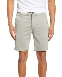 AG Wanderer Modern Slim Fit Shorts