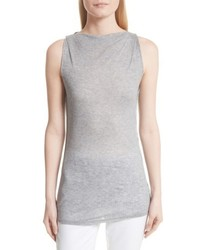 Rag & Bone Madison Sleeveless Top