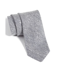 Nordstrom Men's Shop Cobb Textured Silk Tie