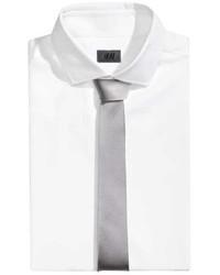 H&M Silk Tie