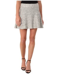 Only Burcle Skater Skirt