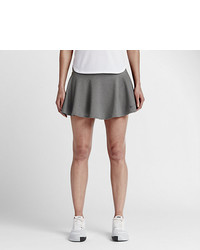 Court baseline tennis skirt medium 532776