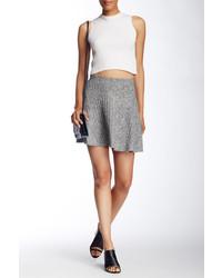 Fire Skater Skirt