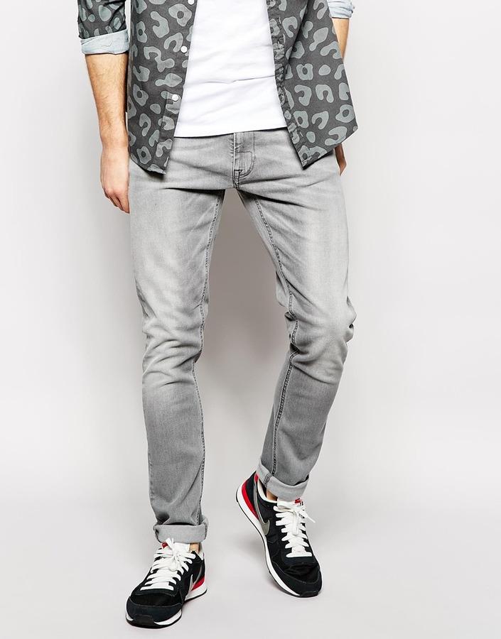 Buy diesel skinny jeans
