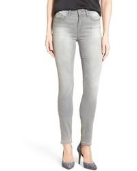 Mavi Jeans Alissa Stretch Skinny Jeans