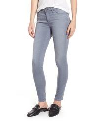 AG Ankle The Legging Super Skinny Jeans