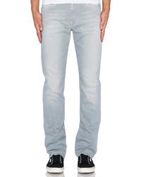 Joe's Jeans Brixton Driss