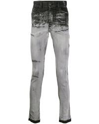 Diesel D Reeft Jeans