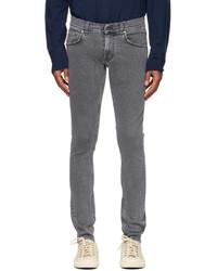 Tiger of Sweden Jeans Grey Leon Jeans