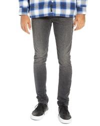6184ff262c3 Monfrere Greyson Skinny Fit Jeans