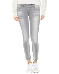 Hannah skinny jeans medium 529574