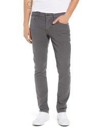 Hudson Jeans Hudson Axl Skinny Fit Jeans